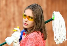 5 Best House Cleaning Services in Dallas