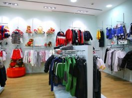5 Best Kids Clothing Stores in Chicago