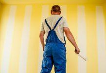 5 Best Painters in Dallas