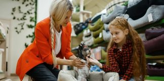 5 Best Pet Shops in New York