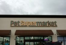 5 Best Pet Shops in San Jose