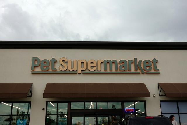 5 Best Pet Shops in San Jose