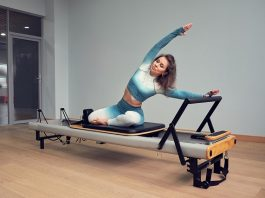 5 Best Pilates Studios in Los Angeles