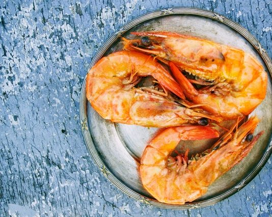 5 Best Seafood Restaurants in Dallas
