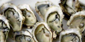 5 Best Seafood Restaurants in San Jose