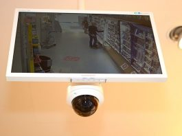 5 Best Security Systems in Chicago