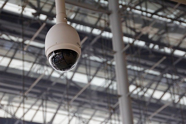 5 Best Security Systems in Los Angeles