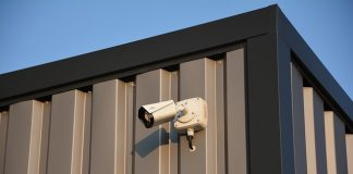 5 Best Security Systems in New York