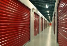 5 Best Self Storage in New York
