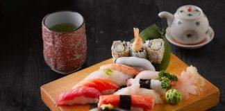 5 Best Sushi Restaurants in Dallas