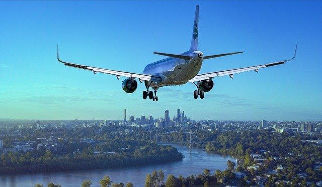 5 Best Travel Agencies in Chicago