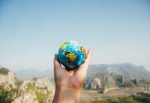 5 Best Travel Agencies in Dallas