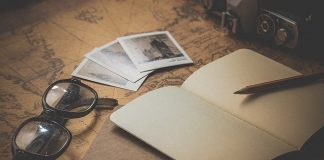 5 Best Travel Agencies in New York