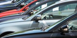 5 Best Used Car Dealers in Chicago