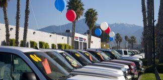 5 Best Used Car Dealers in Los Angeles