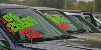 5 Best Used Car Dealers in San Jose