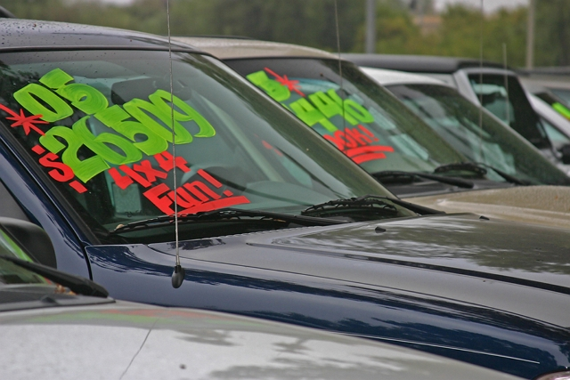 5 Best Used Car Dealers in San Jose