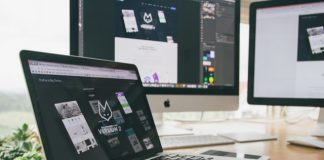 5 Best Web Designers in Los Angeles