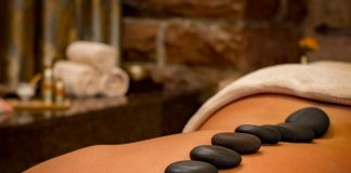 Best Spas in Chicago