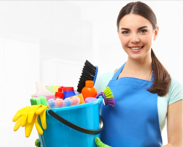 Companion Maids Cleaning Service