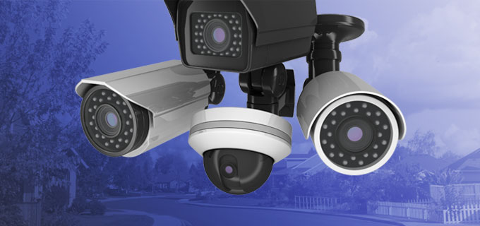 Dallas Security Systems