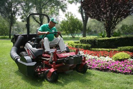 Dragonetti Brothers Landscaping Nursery & Florist Inc.