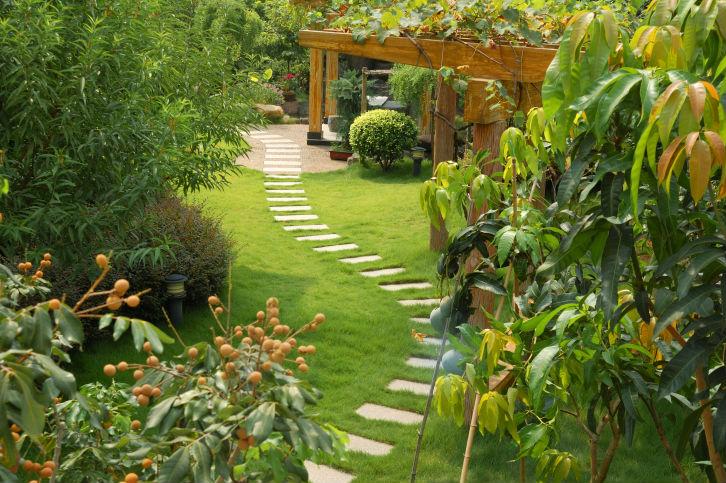 EverGrow VT Landscaping LLC