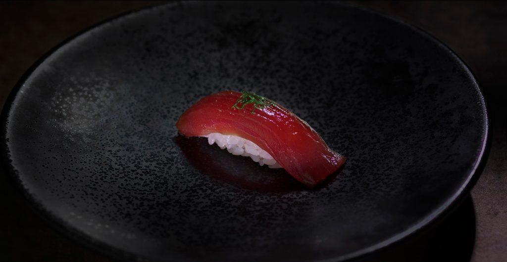 Juno Sushi Chicago