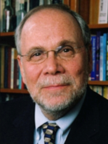 Kenneth Neumann