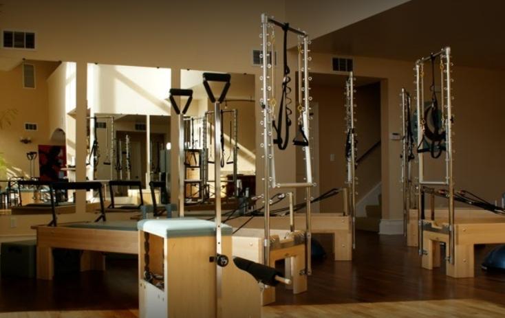 Misha Patel Studio, LLC