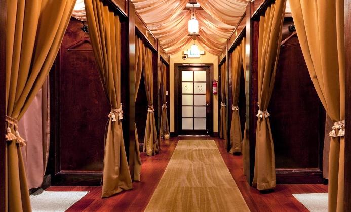 foto de 5 Best Thai Massage in Los Angeles Top Rated Thai Massage