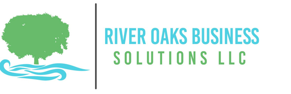 River Oaks Business Solutions