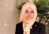 Saira Fatah River Oaks Business Solutions