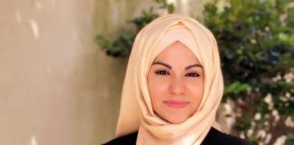 Saira Fatah River Oaks Business Solutions