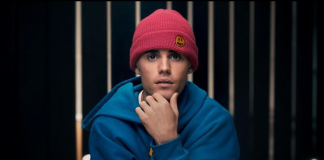 Justin Bieber admits suffering from Lyme disease