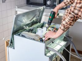 5 Best Appliance Repair Services in Chicago
