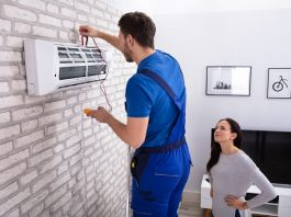 5 Best Appliance Repair Services in New York