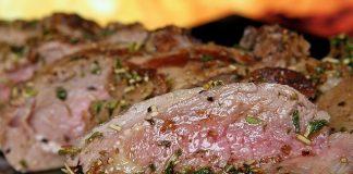 5 Best BBQ Restaurants in Dallas