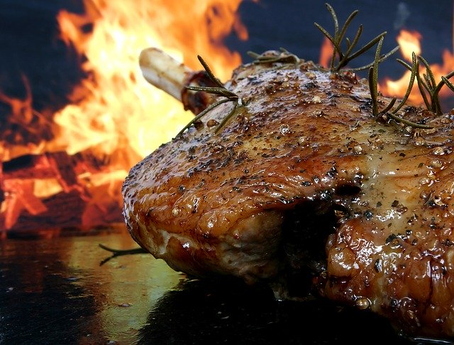 5 Best BBQ Restaurants in Los Angeles