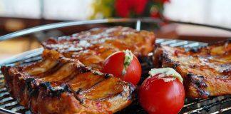 5 Best BBQ Restaurants in San Jose