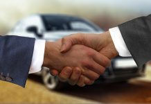 5 Best Car Dealerships in Chicago