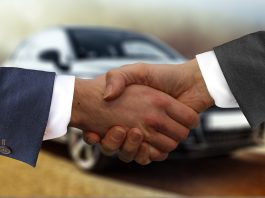 5 Best Car Dealerships in Chicago