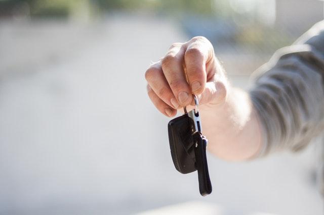 5 Best Car Dealerships in Dallas