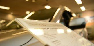 5 Best Car Dealerships in San Jose