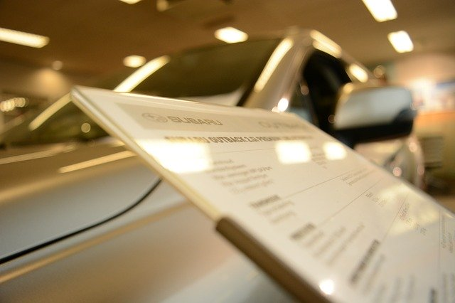 5 Best Car Dealerships in San Jose
