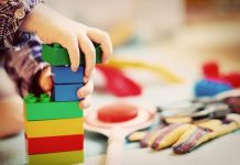 5 Best Child care Centres in Chicago