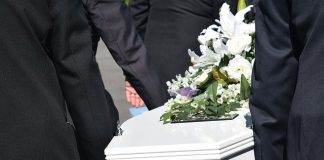 5 Best Funeral Homes in Dallas