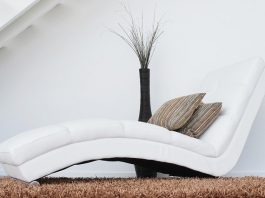 5 Best Furniture Stores in Los Angeles