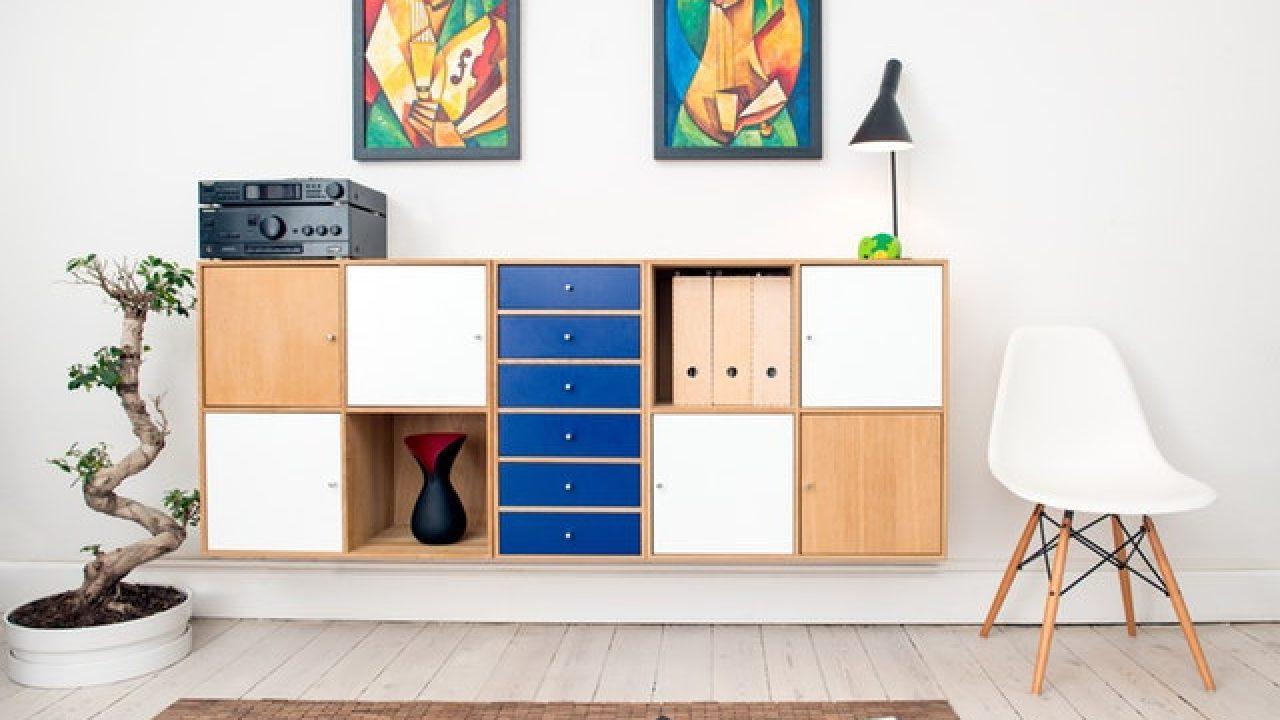 5 Best Furniture S In San Jose