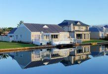 5 Best Home Builders in Chicago
